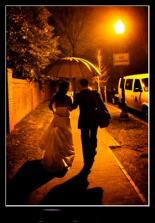 romantic likeit.best