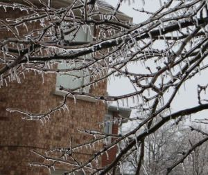gta winter storm