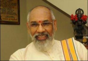 modest CM Wigneswaran